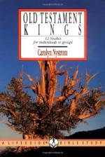 Old Testament Kings (LBS)