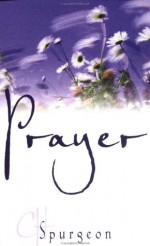Prayer (Spurgeon)