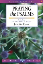 Praying the Psalms (LBS)