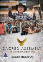 Sacred Assembly (DVD)