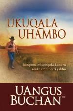 Ukuqala Uhambo