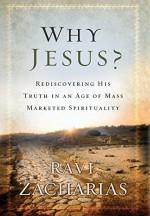 Why Jesus (HC)