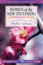 Women of the New Testament (LBS)