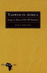 Yahweh in Africa
