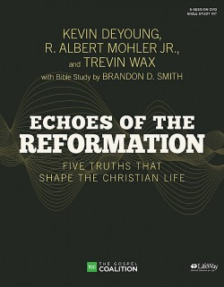echoes of reformation