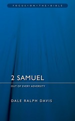 2 Samuel (Focus on the Bible)