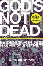 God's Not Dead (PB)