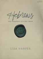 Hebrews (Workbook)