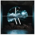 Here as in Heaven (CD)