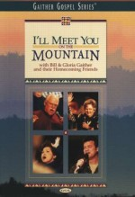 I'll Meet You on the Mountain (DVD)