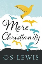 Mere Christianity1