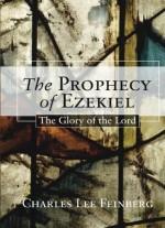 Prophecy of Ezekiel, The