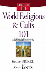World Religions & Cults 101