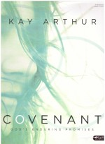 Covenant (DVD Leader Kit)