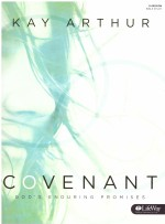 Covenant (Workbook)