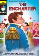 Enchanter, The (Magazine)