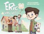 Eric Says Sorry