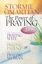 Power of Praying, The (3 in 1)