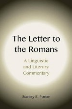 Romans (Porter)