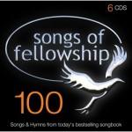 Songs of Fellowship 100 (CD)