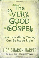 Very Good Gospel, The