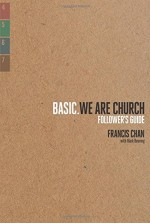 We are Church (Basic.Series) (Workbook)