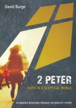 2 Peter (Daily Devotional)