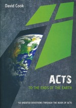 Acts (Daily Devotional)