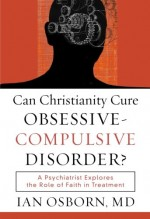 Can Christianity Cure OCD