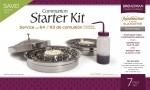 CommunionStarterKit_Box-SILVER_PRINT