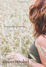 Composing Amelia