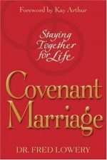 Covenant Marriage Staying Together