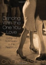 Dancing with the One You Love