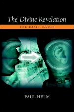 Divine Revelation, The