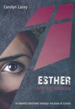 Esther (Daily Devotional)