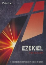 Ezekiel (Daily Devotional)