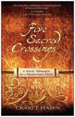 Five Sacred Crossings