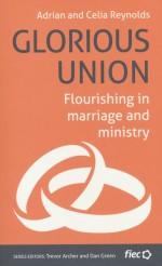 Glorious Union