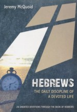 Hebrews (Daily Devotional)