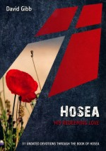 Hosea (Daily Devotional)