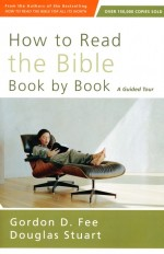 How to Read the Bible Book by Book2