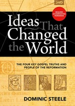 Ideas That Changed the World (DVD) (2)