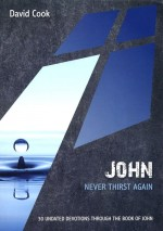 John (Daily Devotional)