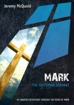 Mark (Daily Devotional)