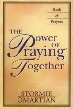 Power of Praying Together, The