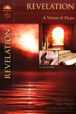 Revelation (Bring the Bible to Life)