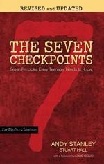 Seven Checkpoints, The (PB)