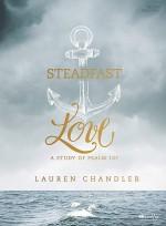 Steadfast Love (Workbook)