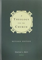 Theology for the Church, A_