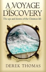 voyage_of_discovery_200x1000